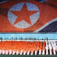 Interview: Understanding and Defending North Korea
