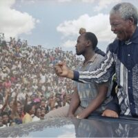 In Defence and Celebration of the Revolutionary Legacy of Nelson Mandela