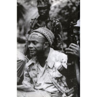 The Revolutionary Legacy of Amilcar Cabral