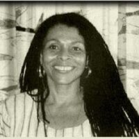 Assata: An Autobiography – review and quotes