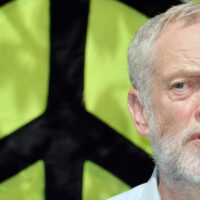 Jeremy Corbyn and the possibilities for building a lasting socialist and anti-imperialist movement