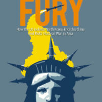 Book review: TJ Coles – Fire and Fury: How the US Isolates North Korea, Encircles China and Risks Nuclear War in Asia