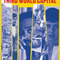 Book review: Elaine Mokhtefi – Algiers, Third World Capital: Freedom Fighters, Revolutionaries, Black Panthers