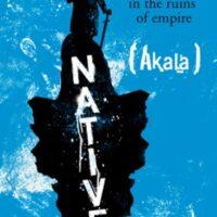 Book review: Akala – Natives