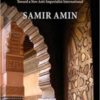 Book review: Samir Amin – The Long Revolution of the Global South